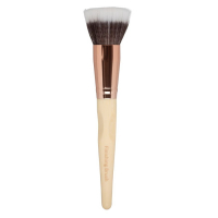So Eco Women's Finishing Brush