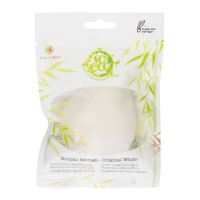 So Eco Women's Konjac Sponge