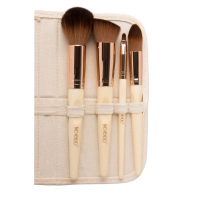 So Eco Women's Face Kit