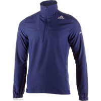 Adidas Men's 'Climaproof' Sweater