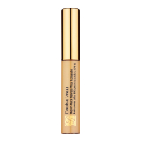 Estée Lauder 'Anti-cernes 'Double Wear' - #Warm Light Medium 7 ml