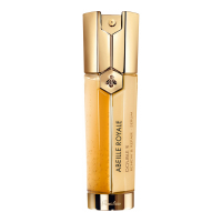 Guerlain Abeille Royale Double R Renew & Repair Serum 50 ml