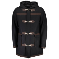 Guess by Marciano Men's Coat
