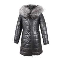 Gena Women's Coat