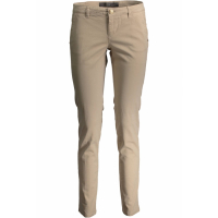Guess Jeans Women's Trousers
