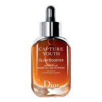 Dior Serum 'Capture Youth Glow Booster' - 30 ml