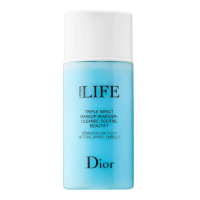Dior 'Hydra Life Triple Impact' Make-up Remover - 125 ml