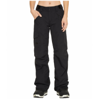 The North Face Women's 'Freedom Insulated' Sweatpants