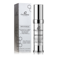 Occuline 'Bienengift Pro-5 Collagen Lifting & Anti-Müdigkeit Augenbereich Serum' - 15ml