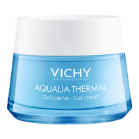 Vichy 'Aqualia Thermal' Gel cream - 50 ml