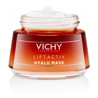Vichy Liftactiv Hyallu-Filler Mask - 50ml