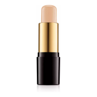Lancôme 'Teint Idole Ultra Wear' Foundation stick - 02 Lys Rose 9 g