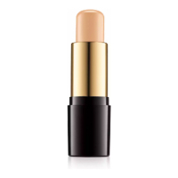 Lancôme 'Teint Idole Ultra Wear' Foundation stick - 04 Beige Nature 9 g
