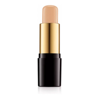 Lancôme 'Teint Idole Ultra Wear' Foundation stick - 045 Beige Sable 9 g