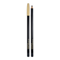 Lancôme 'Le Khôl #03-Gris Bleu' Eye Pencil - 1.8 g