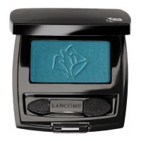Lancôme 'Ombre Hypnôse Pearly Mono' Eyeshadow - 205 Lagon Secret 2 g