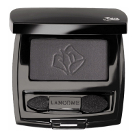 Lancôme 'Hypnôse Pearly Color' Eyeshadow - P300 Perle Grise 2.5 g