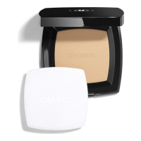 Chanel Poudre Universelle Natural Finish Pressed Powder - 15 gr