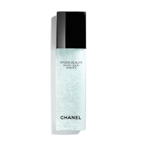 Chanel Hydra Beauty Micro Liquid Essence - 150 ml