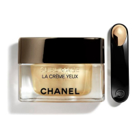 Chanel 'Sublimage La Creme Yeux' Eye Cream - 15 ml