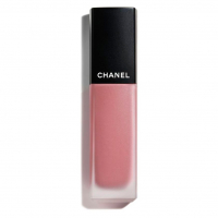 Chanel Rouge Allure Ink Matte Liquid Lip Colour - #168 Serenity 6 ml