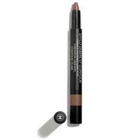 Chanel 'Stylo Ombre & Contour' Eye Pen - #12-Contour Clair 0.8 g
