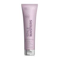 Revlon 'Style Masters Defining' Hair gel - 150 ml