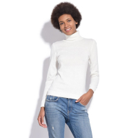 C&Jo Women's Sweater