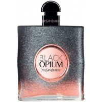Yves Saint Laurent Eau de parfum 'Black Opium Floral Shock'- 50 ml
