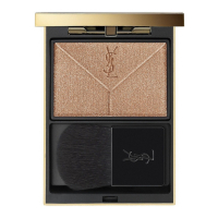 Yves Saint Laurent 'Couture' Highlighter - 03 Or Bronze 3 g