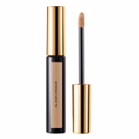 Yves Saint Laurent 'All Hours' Concealer - 04 Sand 5 ml