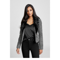 G by Guess Women's 'Suzy' Blazer