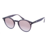 Ray-Ban Men's 'RB2180' Sunglasses