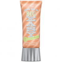 Benefit Big Easy Liquid To Powder SPF35 #04­Medium - 35 ml
