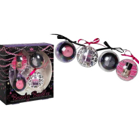 Sugar & Spice 'Christmas Balls' Adventskalender