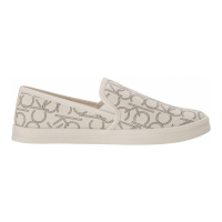 Calvin Klein 'Marren' Slip-on für Damen