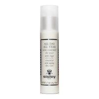 Sisley 'All Day All Year' Anti-Aging Cream - 50 ml