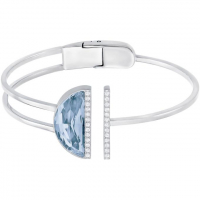 Swarovski 'Glow' Bangle