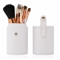 Zoë Ayla 12 Piece Professional Make-Up Brush Set