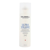 Goldwell Dual Ultra Volume Bodifying Trockenes Shampoo - 250ml