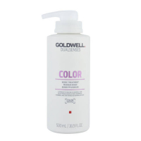 Goldwell Dual Color 60 Sec - Colour Hair Shine Treatment - 500ml