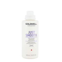 Goldwell Dualsenses Just Smooth 60 Sek Pflegekur - 500ml