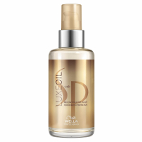 Wella SP Luxe Oil - Luxe Oil - 100ml