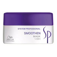 Wella SP Smoothen - Mask -200ml