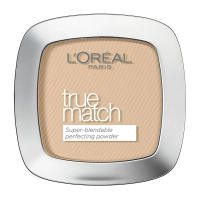 L'Oréal Paris True Match Puder - #R2/C2 Rose Vanilla