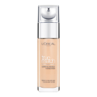 L'Oréal Paris True Match Liquid