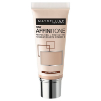Maybelline 'Affinitone' Foundation - #09 Opal Rose 30 ml