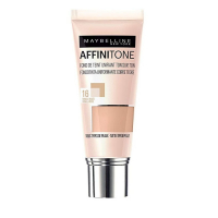 Maybelline Affinitone Foundation - 30ml