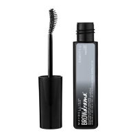 Maybelline 'Brow Drama' Augenbrauen-Mascara - Transparent 7.6 ml