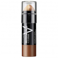 Maybelline 'Master Contour V-Shape Duo Stick #2-Medium' Countouring stick - #2-medium